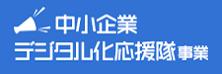 IT専門家(中小企業デジタル化応援隊事業)