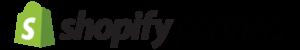 shopify 公認パートナー